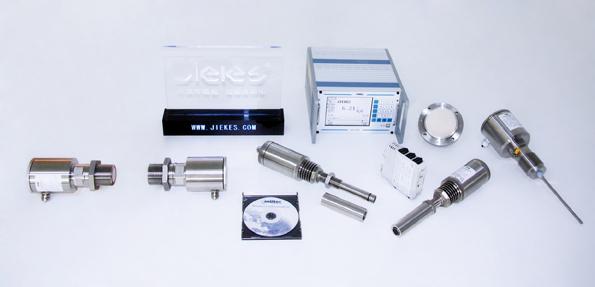 德国MuTec莫特中国代表处(介可视)-在线固体水分仪-微波固体流量计-微波流量开关-微波物位开关-粉尘浓度检测仪